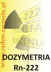 Dozymetria