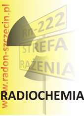 Radiochemia