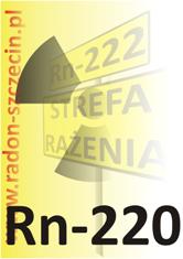Rn-220