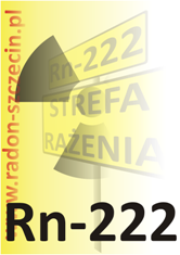 Rn-222