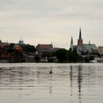 Szczecin13