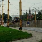 Szczecin5
