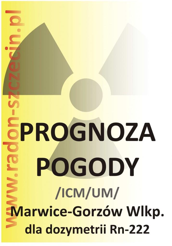 Prognoza Marwice Gorzow Wlkp