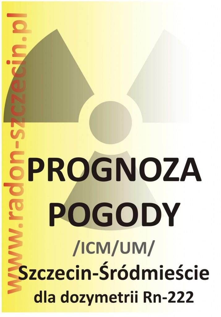Prognoza Szczecin Srodmiescie