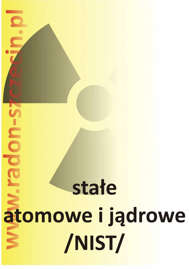 atomowe i jadrowe