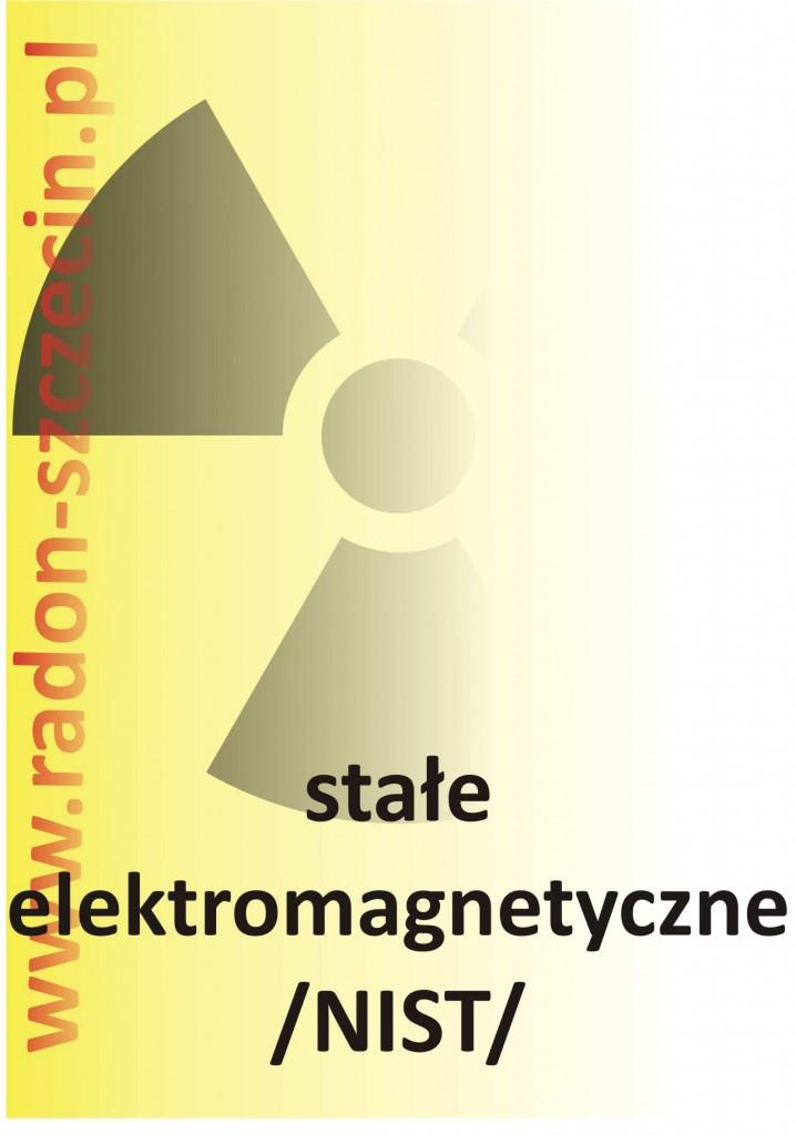 elektromagnetyczne