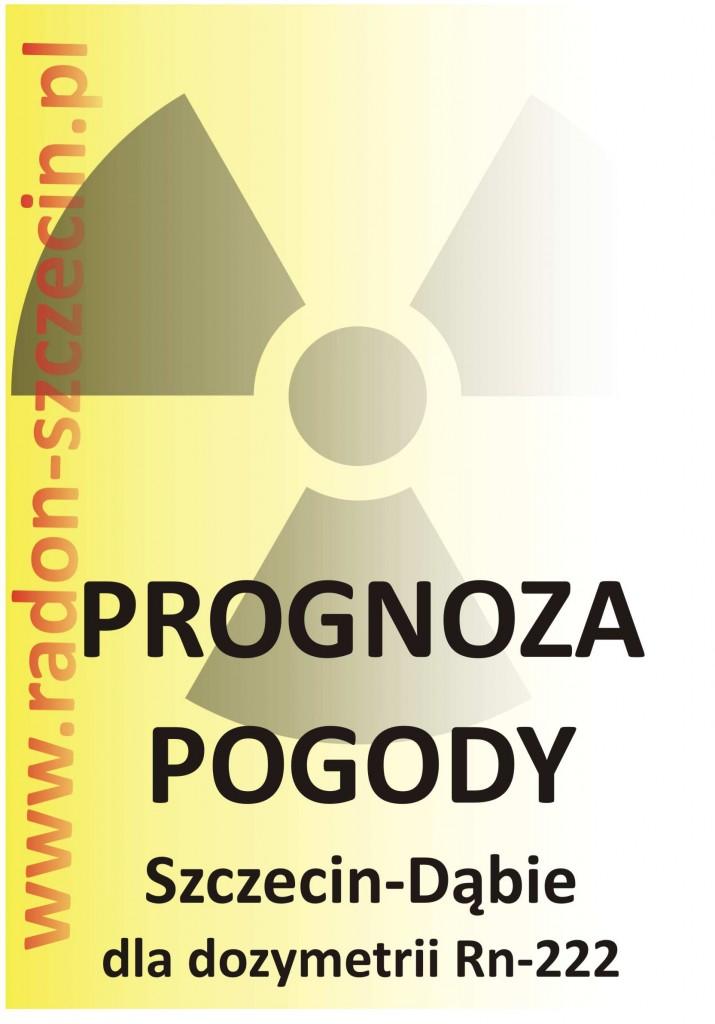 prognoza Szczecin Dabie